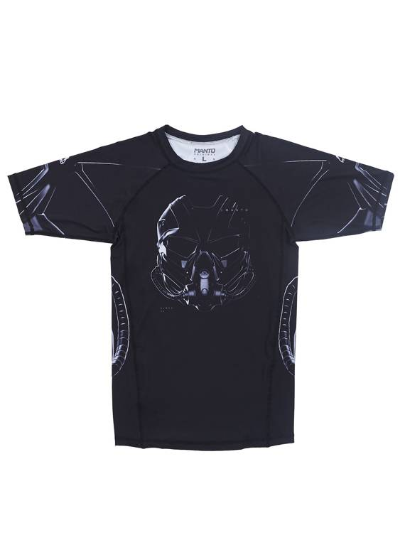 MANTO rashguard MACHINE